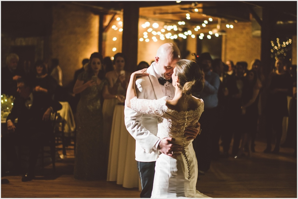 solar_arts_wedding_by_lucas_botz_photography_42.jpg