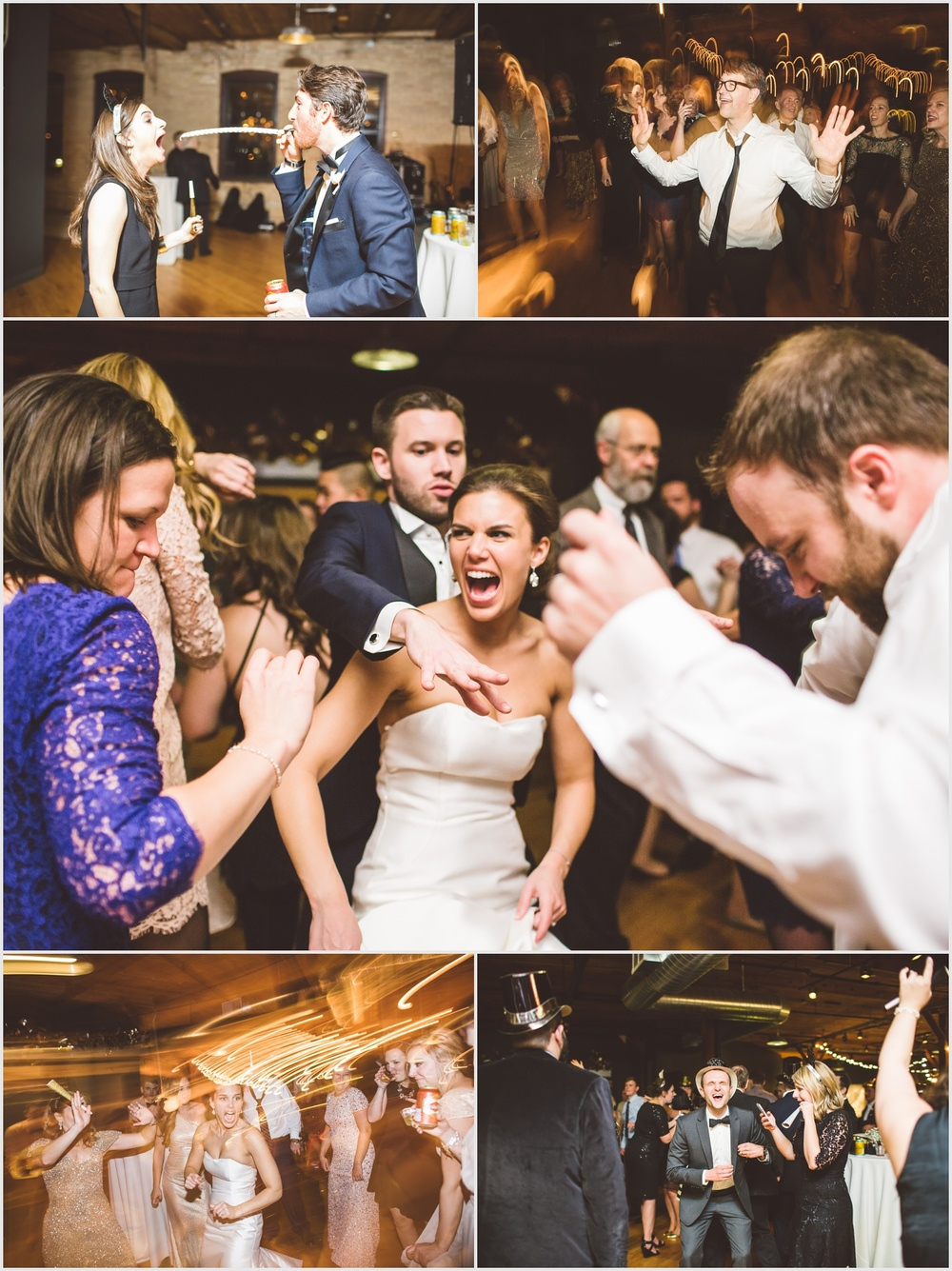 solar_arts_wedding_by_lucas_botz_photography_45.jpg