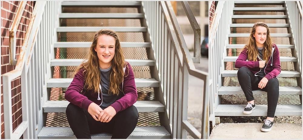 senior_portraits_Minneapolis_by_lucas_botz_photography_02.jpg