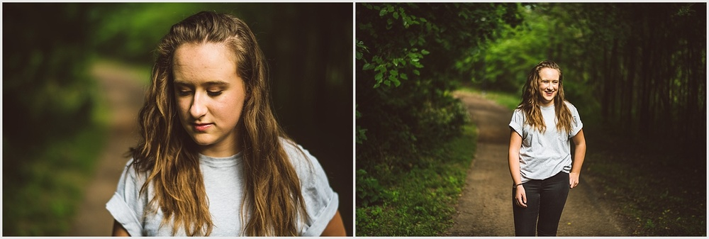 senior_portraits_Minneapolis_by_lucas_botz_photography_09.jpg