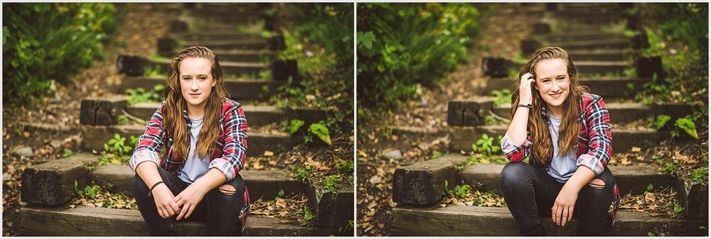 senior_portraits_Minneapolis_by_lucas_botz_photography_11.jpg