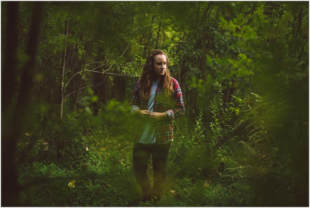 senior_portraits_Minneapolis_by_lucas_botz_photography_14.jpg