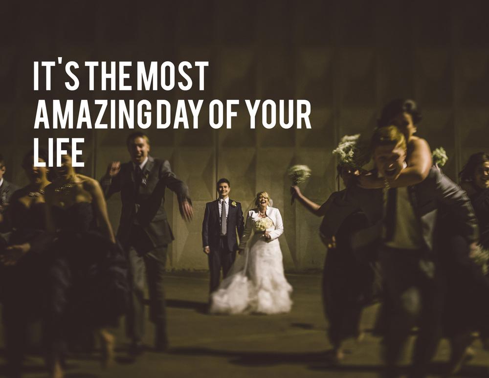 Wedding-Pricing-20162.jpg