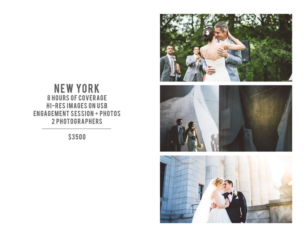 Wedding-Pricing-20165.jpg