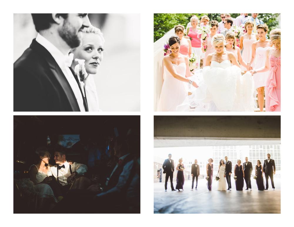 Wedding-Pricing-20168.jpg