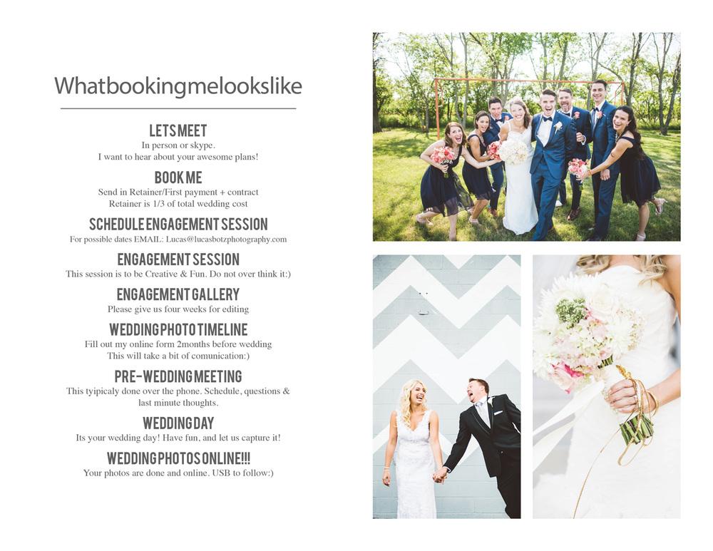 Wedding-Pricing-20169.jpg
