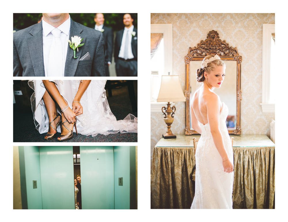 Wedding-Pricing-201610.jpg