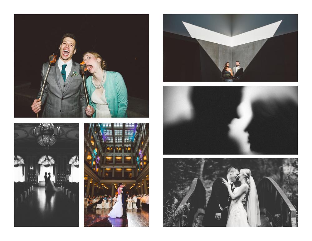 Wedding-Pricing-201612.jpg