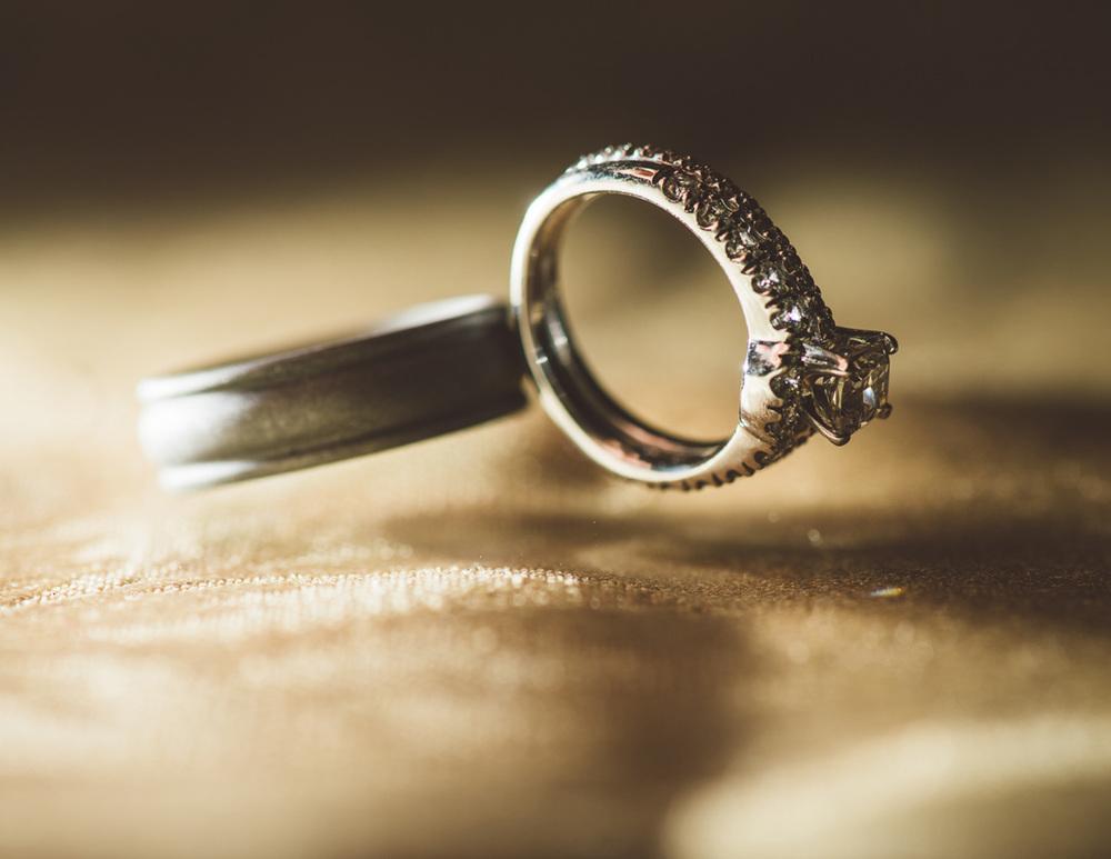 Wedding-Pricing-201615.jpg