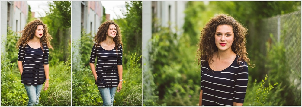 Minneapolis_north_loop_senior_portraits_fun_photos_by_lucas_botz_photography_003.jpg