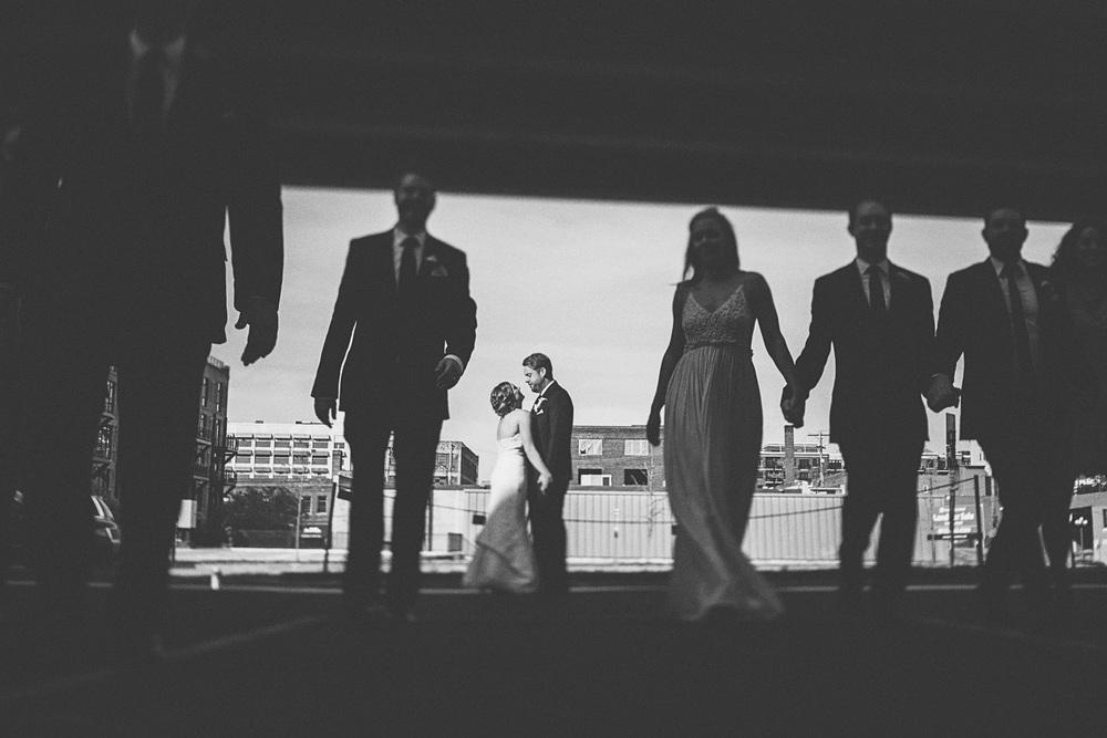 Best_wedding_photos_Minneapolis_minnesota_lucas_botz_photographty_02.jpg