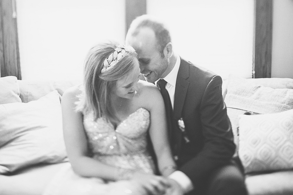 Best_wedding_photos_Minneapolis_minnesota_lucas_botz_photographty_06.jpg