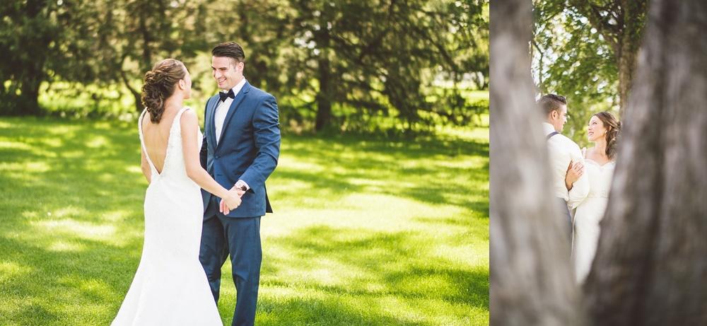 Best_wedding_photos_Minneapolis_minnesota_lucas_botz_photographty_07.jpg