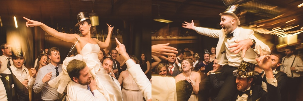 Best_wedding_photos_Minneapolis_minnesota_lucas_botz_photographty_09.jpg