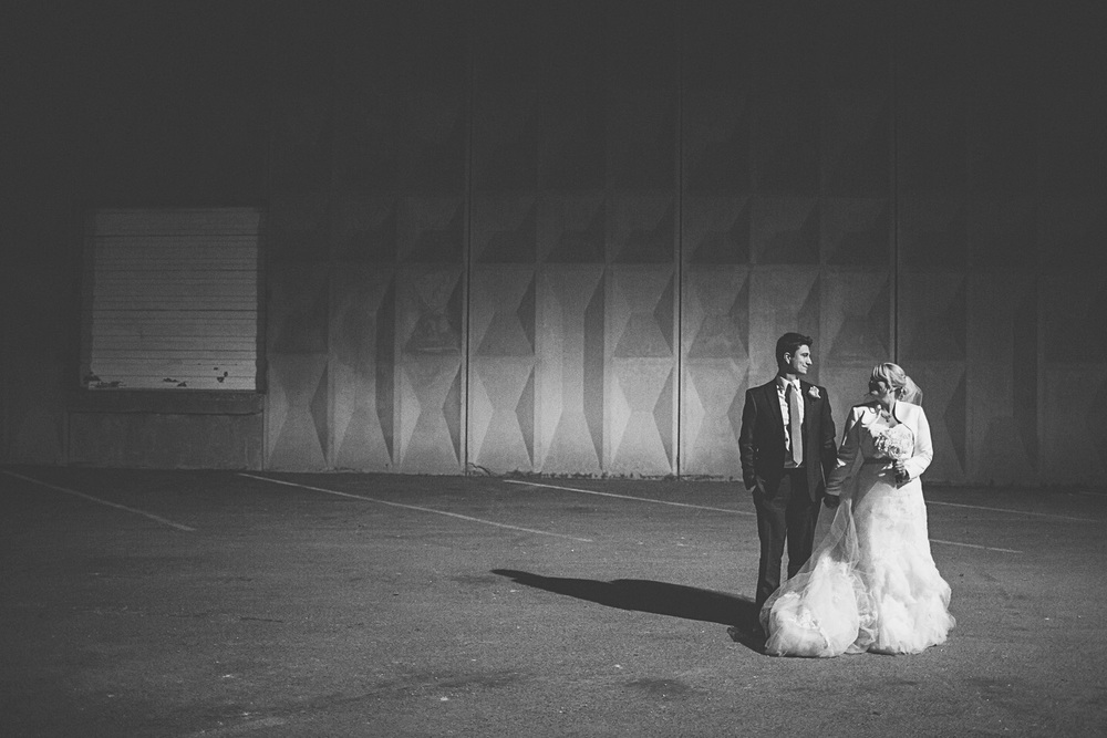 Best_wedding_photos_Minneapolis_minnesota_lucas_botz_photographty_11.jpg