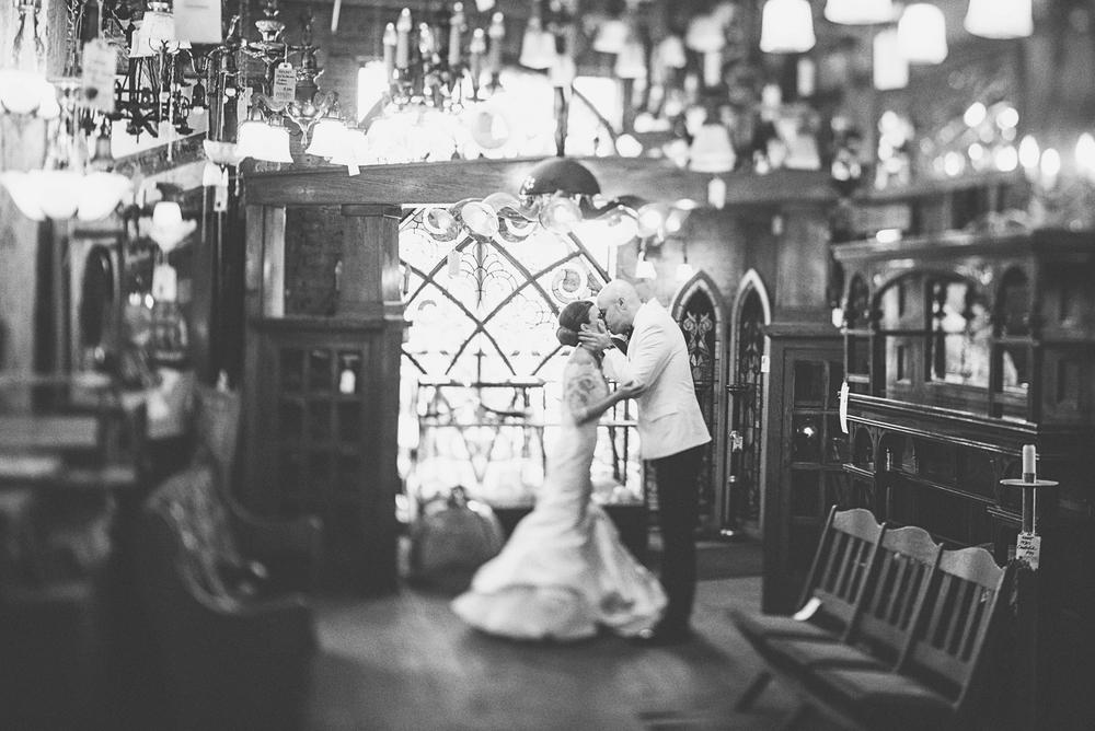 Best_wedding_photos_Minneapolis_minnesota_lucas_botz_photographty_13.jpg