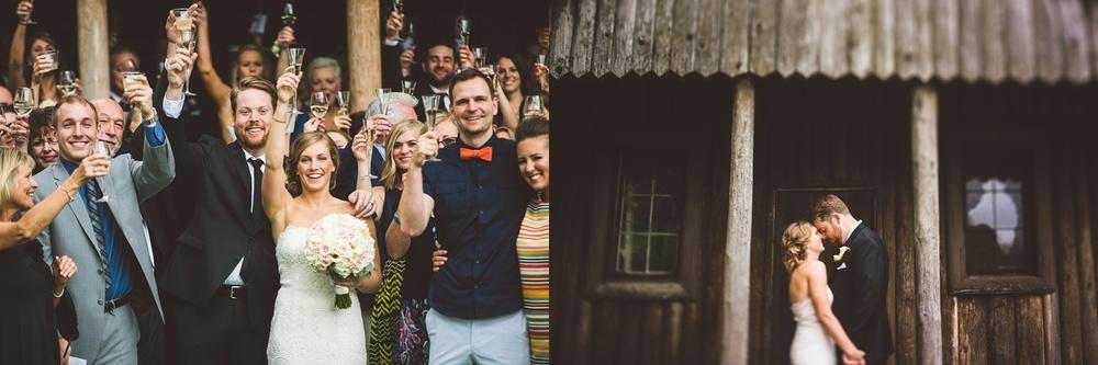 Best_wedding_photos_Minneapolis_minnesota_lucas_botz_photographty_15.jpg