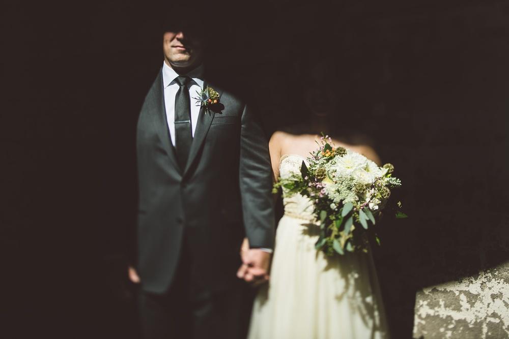 Best_wedding_photos_Minneapolis_minnesota_lucas_botz_photographty_17.jpg