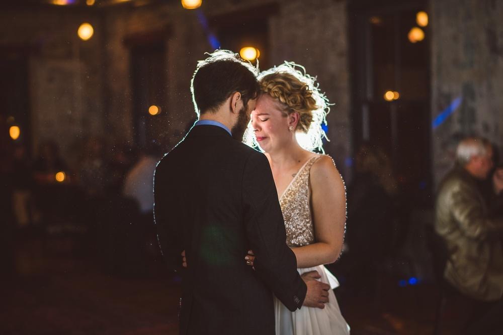 Best_wedding_photos_Minneapolis_minnesota_lucas_botz_photographty_21.jpg