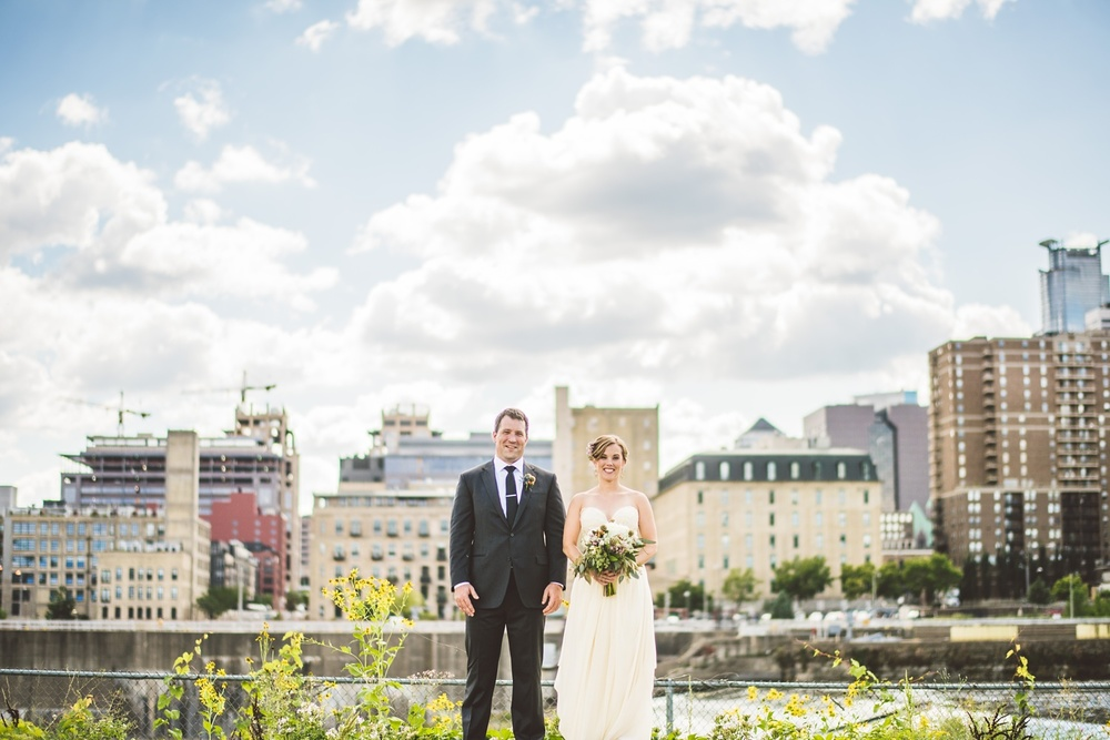 Best_wedding_photos_Minneapolis_minnesota_lucas_botz_photographty_22.jpg