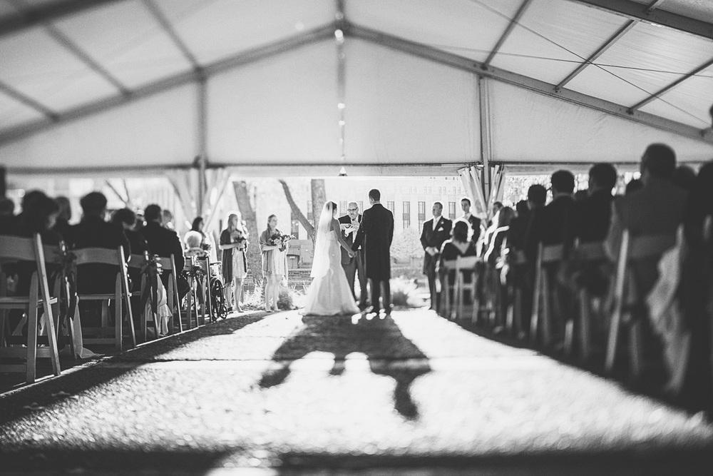 Best_wedding_photos_Minneapolis_minnesota_lucas_botz_photographty_28.jpg
