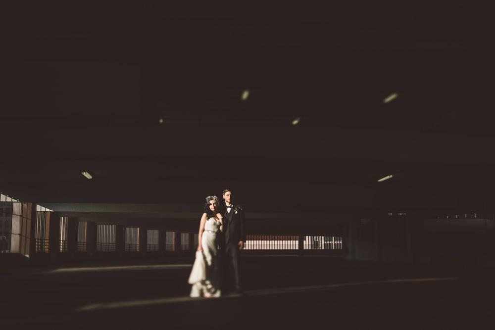 Best_wedding_photos_Minneapolis_minnesota_lucas_botz_photographty_32.jpg