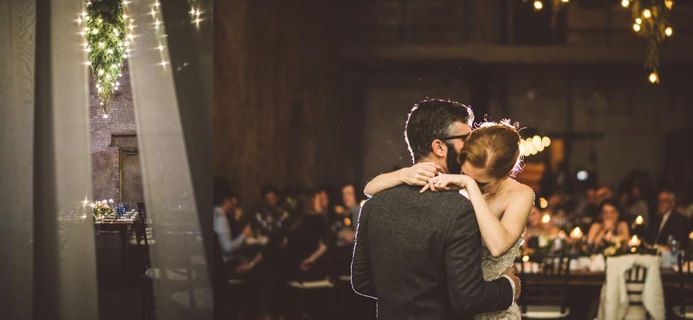 Best_wedding_photos_Minneapolis_minnesota_lucas_botz_photographty_31.jpg