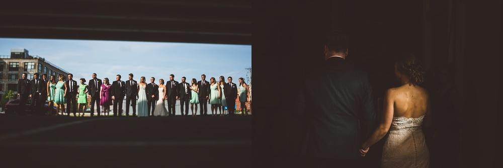 Best_wedding_photos_Minneapolis_minnesota_lucas_botz_photographty_33.jpg