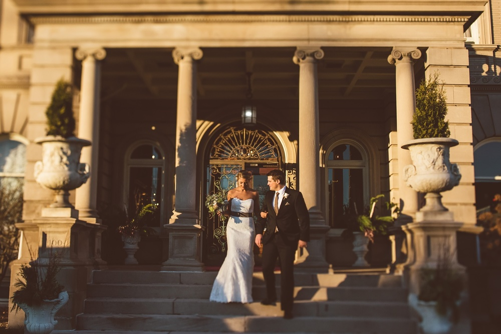 Best_wedding_photos_Minneapolis_minnesota_lucas_botz_photographty_34.jpg