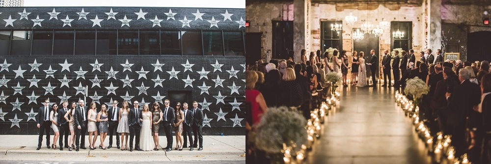 Best_wedding_photos_Minneapolis_minnesota_lucas_botz_photographty_35.jpg