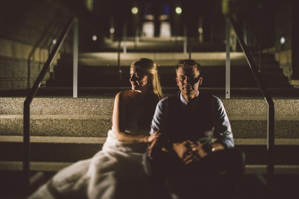 Best_wedding_photos_Minneapolis_minnesota_lucas_botz_photographty_36.jpg