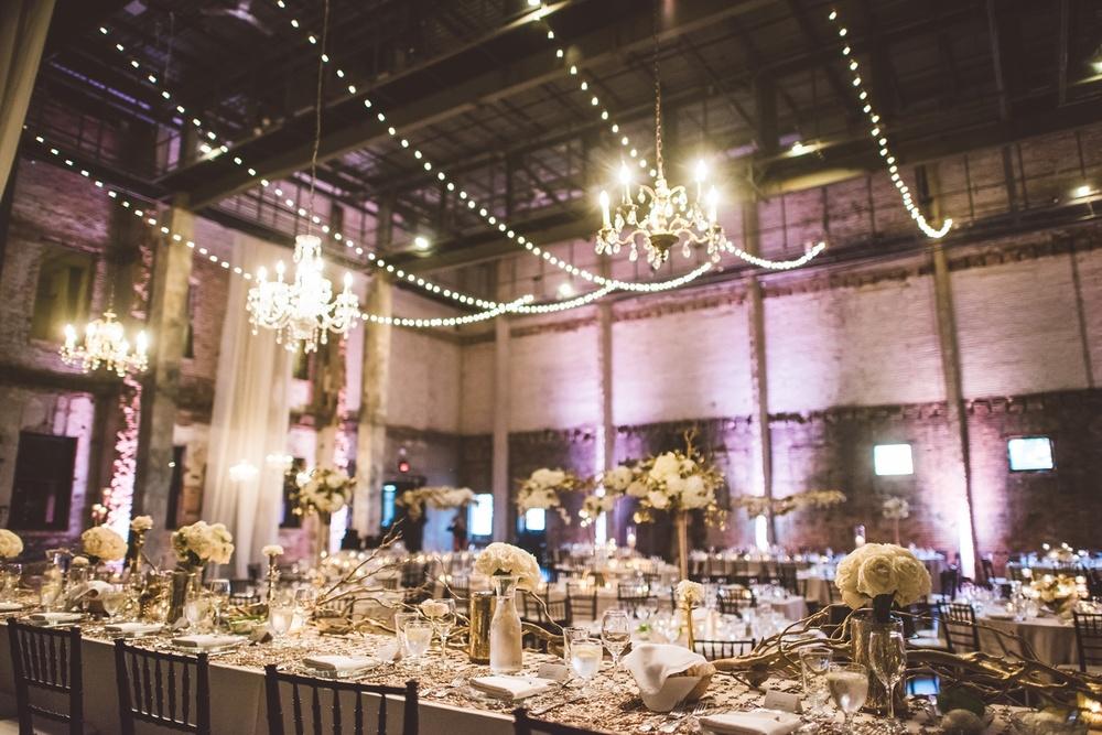 Best_wedding_photos_Minneapolis_minnesota_lucas_botz_photographty_38.jpg