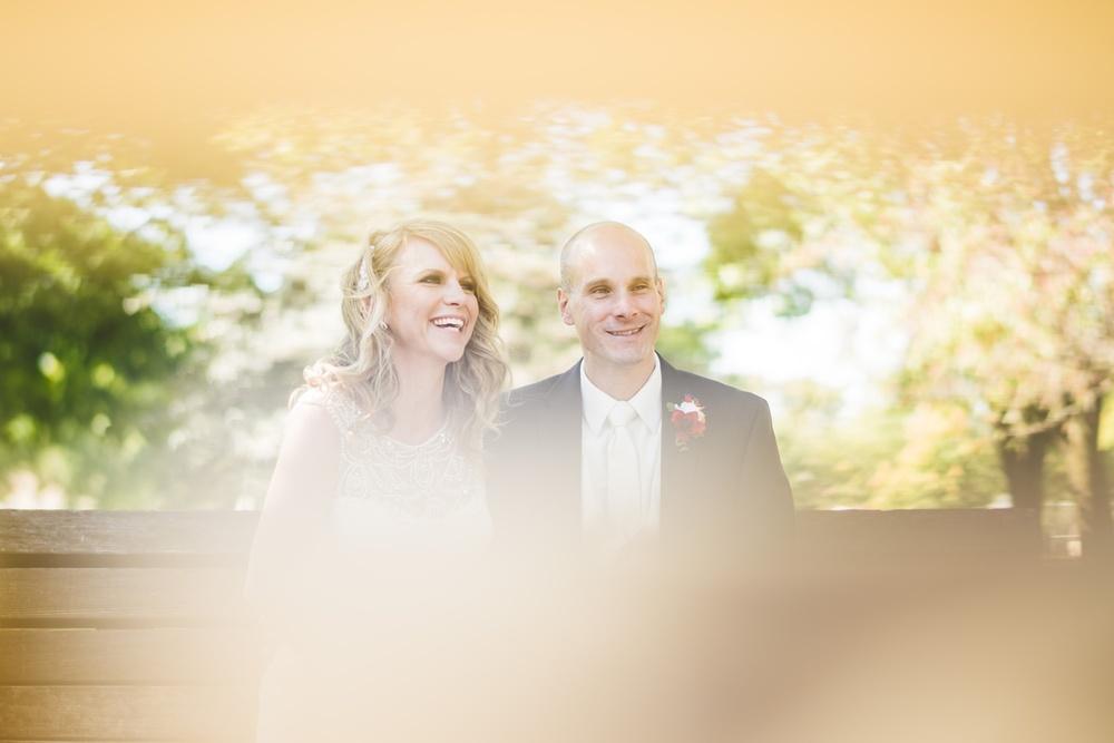Best_wedding_photos_Minneapolis_minnesota_lucas_botz_photographty_41.jpg