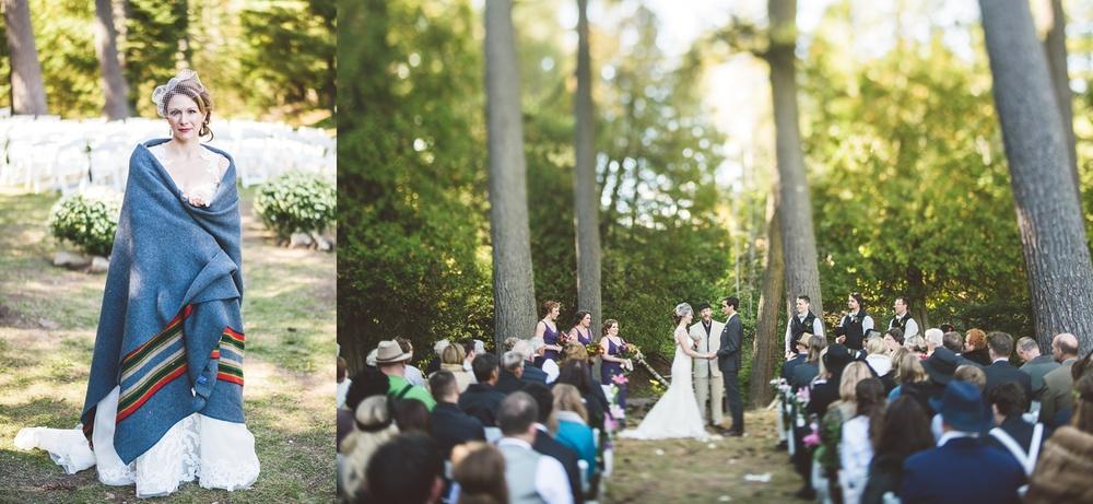 Best_wedding_photos_Minneapolis_minnesota_lucas_botz_photographty_42.jpg