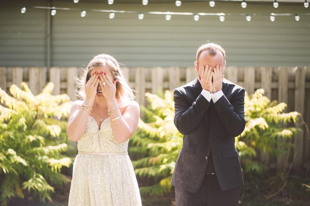 Best_wedding_photos_Minneapolis_minnesota_lucas_botz_photographty_45.jpg
