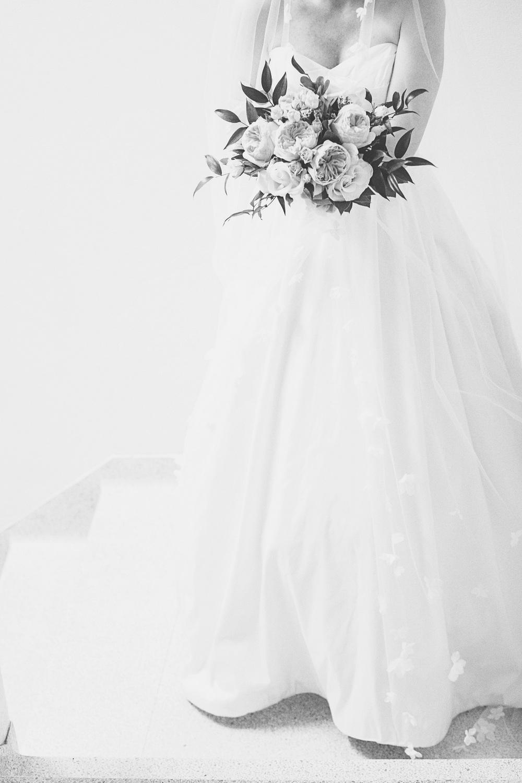 Best_wedding_photos_Minneapolis_minnesota_lucas_botz_photographty_44.jpg