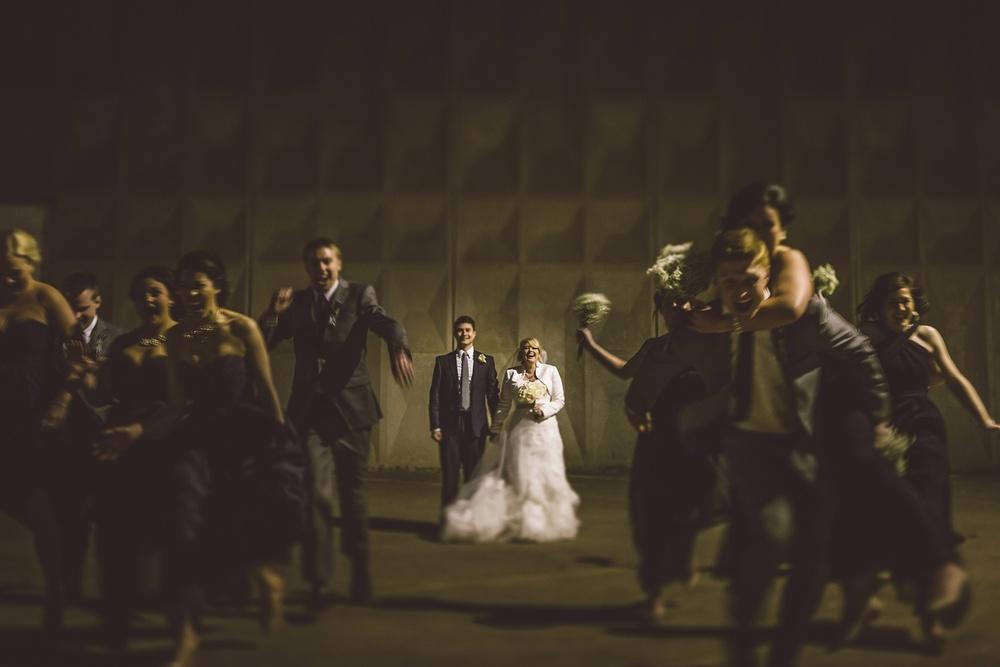 Best_wedding_photos_Minneapolis_minnesota_lucas_botz_photographty_46.jpg