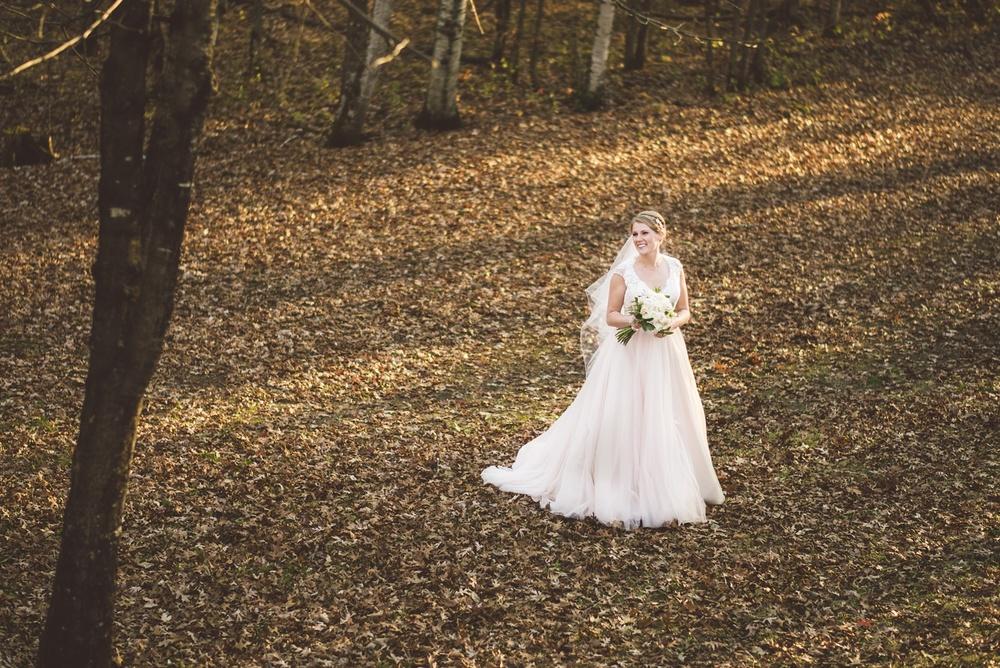 Best_wedding_photos_Minneapolis_minnesota_lucas_botz_photographty_50.jpg