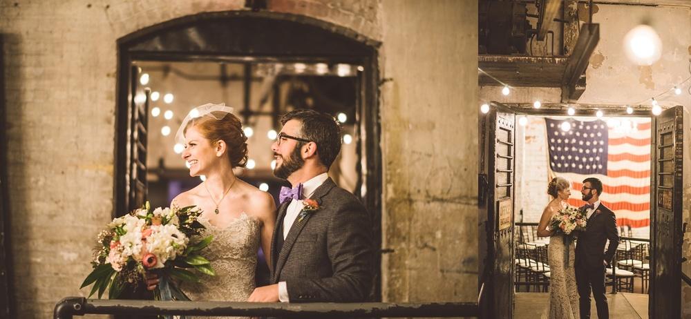 Best_wedding_photos_Minneapolis_minnesota_lucas_botz_photographty_51.jpg