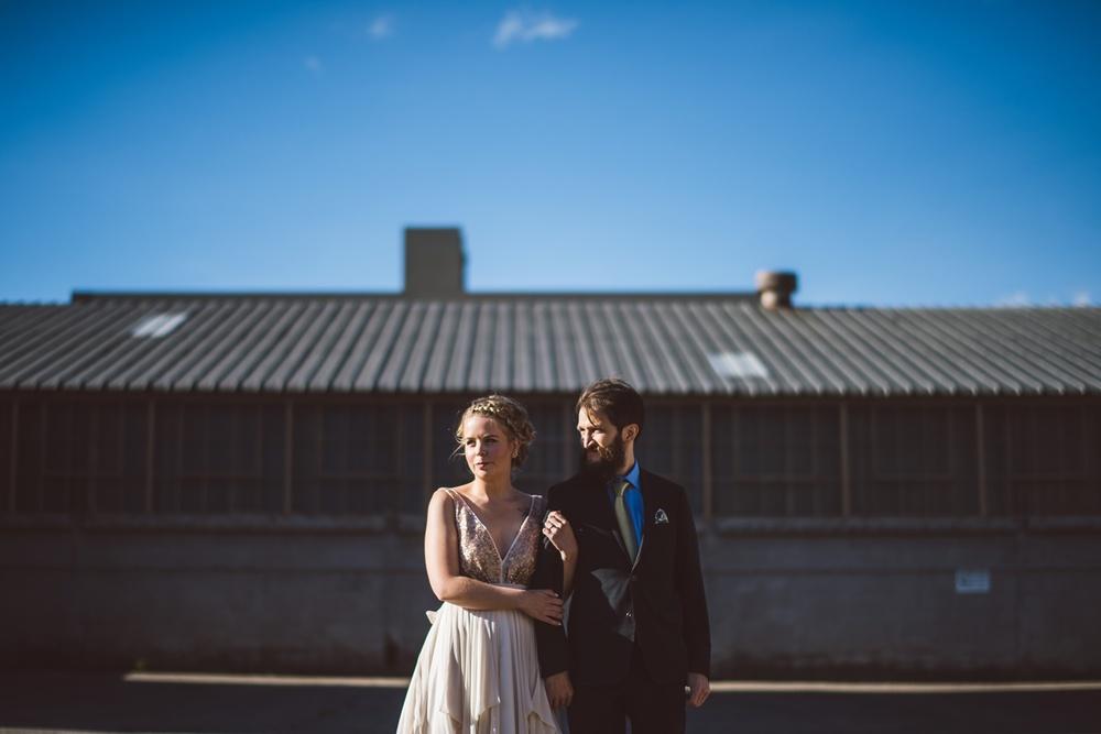 Best_wedding_photos_Minneapolis_minnesota_lucas_botz_photographty_52.jpg