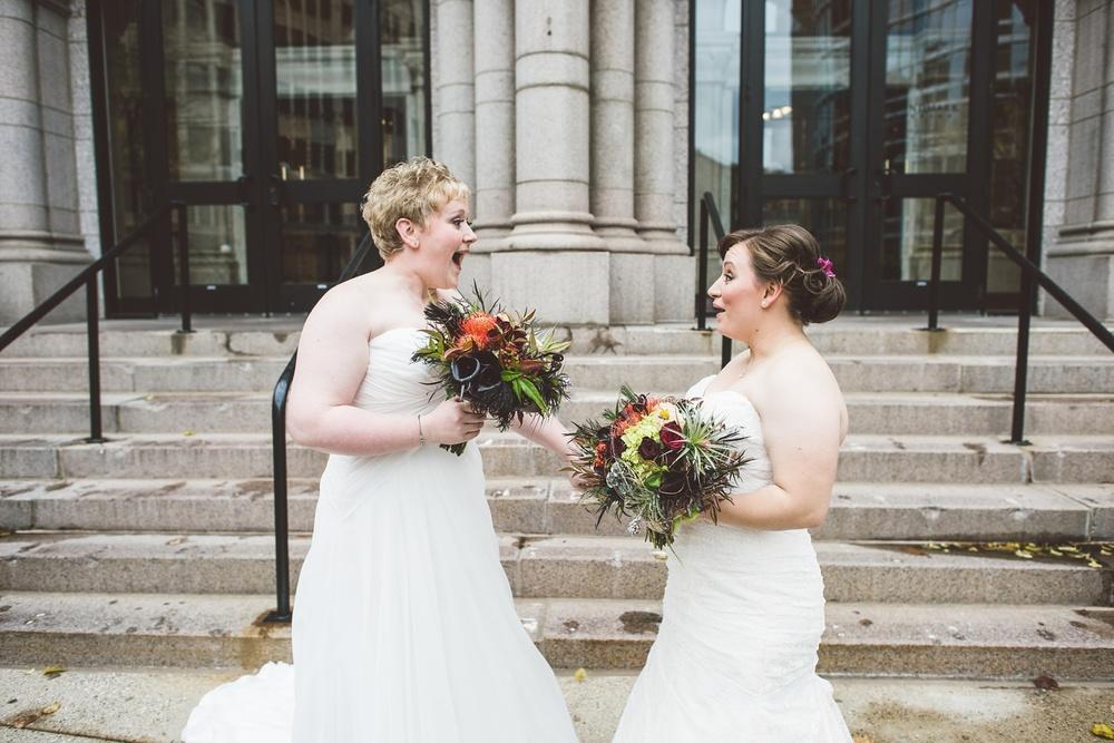 Best_wedding_photos_Minneapolis_minnesota_lucas_botz_photographty_53.jpg