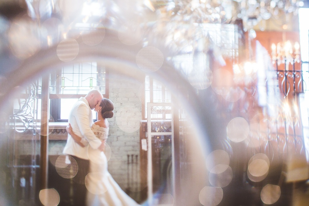 Best_wedding_photos_Minneapolis_minnesota_lucas_botz_photographty_56.jpg