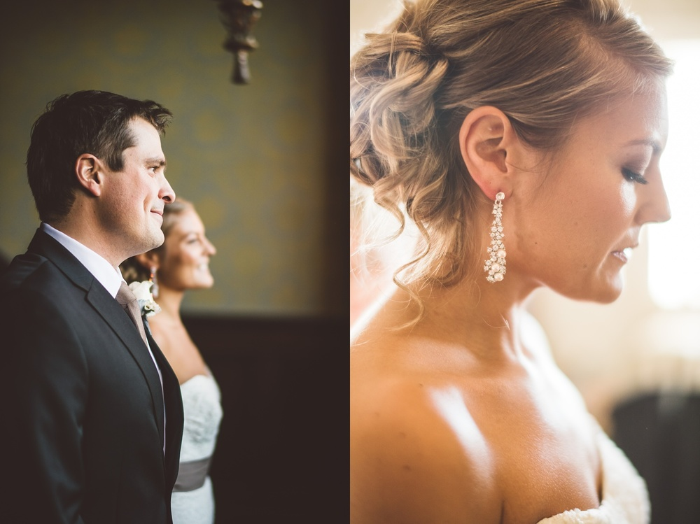 Best_wedding_photos_Minneapolis_minnesota_lucas_botz_photographty_57.jpg