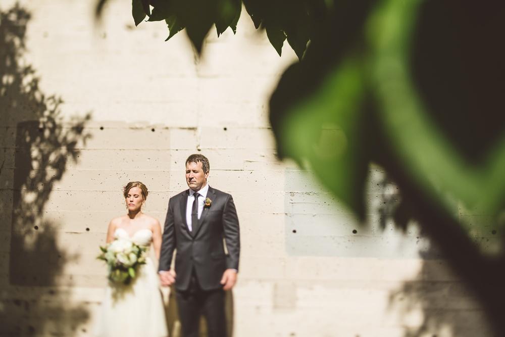 Best_wedding_photos_Minneapolis_minnesota_lucas_botz_photographty_59.jpg