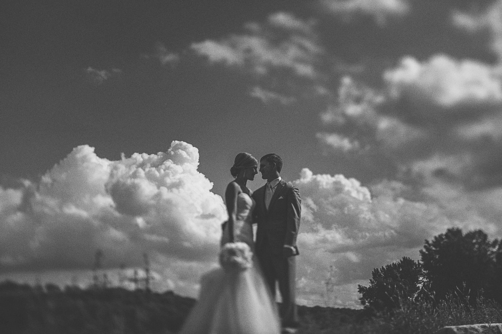 Best_wedding_photos_Minneapolis_minnesota_lucas_botz_photographty_61.jpg