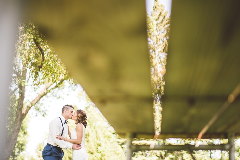 Best_wedding_photos_Minneapolis_minnesota_lucas_botz_photographty_63.jpg