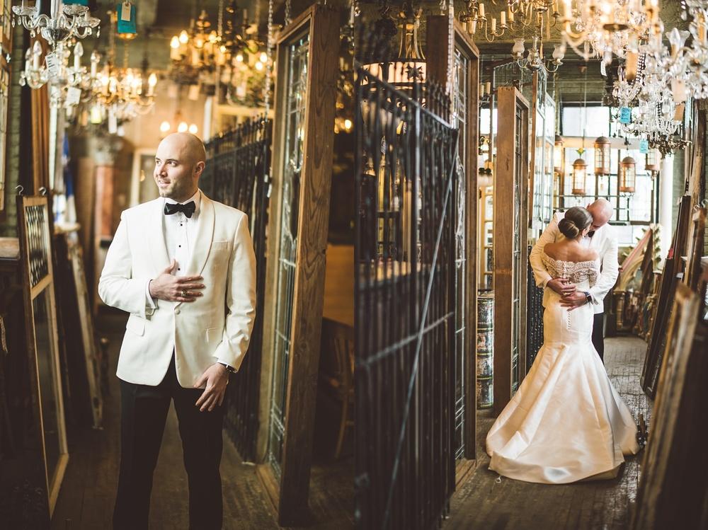 Best_wedding_photos_Minneapolis_minnesota_lucas_botz_photographty_65.jpg