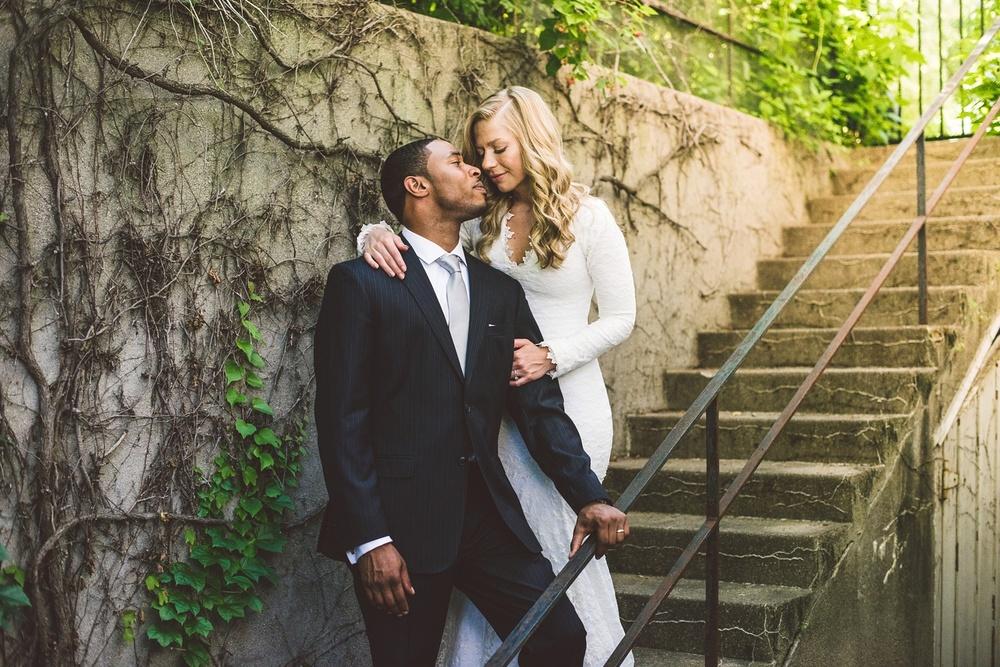 Best_wedding_photos_Minneapolis_minnesota_lucas_botz_photographty_66.jpg