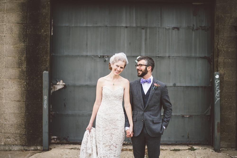 Best_wedding_photos_Minneapolis_minnesota_lucas_botz_photographty_67.jpg