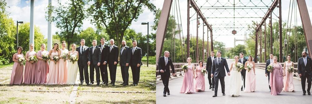 Best_wedding_photos_Minneapolis_minnesota_lucas_botz_photographty_68.jpg